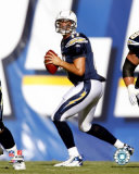 Phillip Rivers Photo