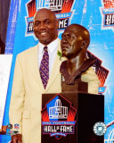 Thurman Thomas Photo