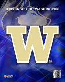 University of Washington Photo