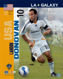 Landon Donovan Photo