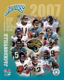 Jacksonville Jaguars Photo