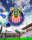 Club Deportivo Chivas USA Foto