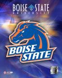 Boise State University Photo