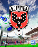D.C. United Foto