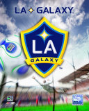 Los Angeles Galaxy Photo