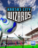 Kansas City Wizards Photo