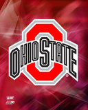 Ohio State logo Photo