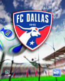 FC Dallas Foto