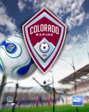 Colorado Rapids Photo