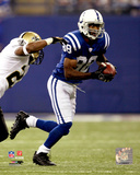 Marvin Harrison - 2007 Action Photo