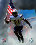 LaDainian Tomlinson Photo