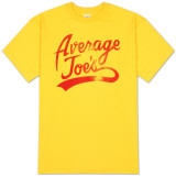 Dodgeball - Average Joe's Shirts