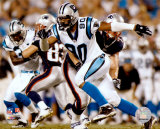 Julius Peppers Photo