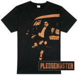 Animal House - Pledgemaster T-Shirts