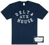 Animal House - Delta House T-Shirt