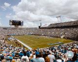 Jacksonville Municipal Stadium Photo