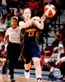 Lindsay Whalen Photo