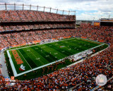 Invesco Field Photo