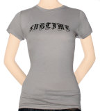 Women&#39;s: Sublime - Logo T-Shirt