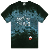 Pink Floyd - Brick in the Wall Skjorter