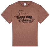 Bong Hits 4 Jesus T-shirts