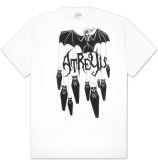Atreyu - Blackbird T-shirts