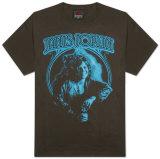 Janis Joplin - Blue Shirt