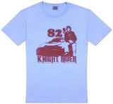 Knight Rider - 82 T-Shirt