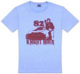Knight Rider - 82 T-Shirt