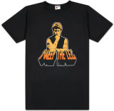 Karate Kid - Sweep the Leg Shirts