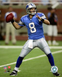 Jon Kitna Photo