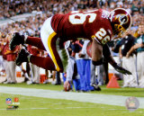 Clinton Portis Photo