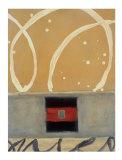 Whispers of Abundance II Giclee Print by Gretchen Hess