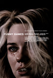 Funny Games Posters