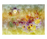 Dance to the Music Giclee Print by Shelley Xie