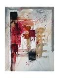 Watercolor 171205 Posters por  Ledent