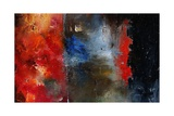 Abstract 2465435 Posters por  Ledent