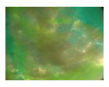 Abstract Cloud I Photographic Print by Florene