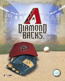 Arizona Diamondbacks Photographie