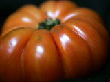 Ugly Tomatoes, Philadelphia, Pennsylvania Photographic Print by Jacqueline Larma