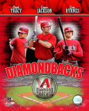 Arizona Diamondbacks Fotografa