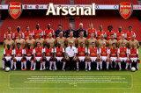 Arsenal Football Club Zdjęcie