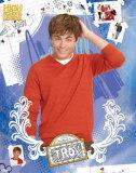 Szkolny musical (High School Musical 2) Plakaty