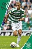 Celtic- Massimo Donati Photo
