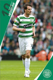 Celtic- Hesselink Prints