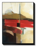 Journey II Limited Edition on Canvas by Mary Beth Thorngren