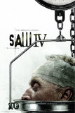 Saw IV Prints