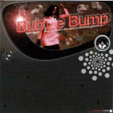 Bubble Bump no. 1 Prints by  Pal Design