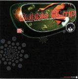 Bubble Bump no. 3 Prints by  Pal Design