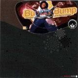 Bubble Bump no. 2 Poster by  Pal Design